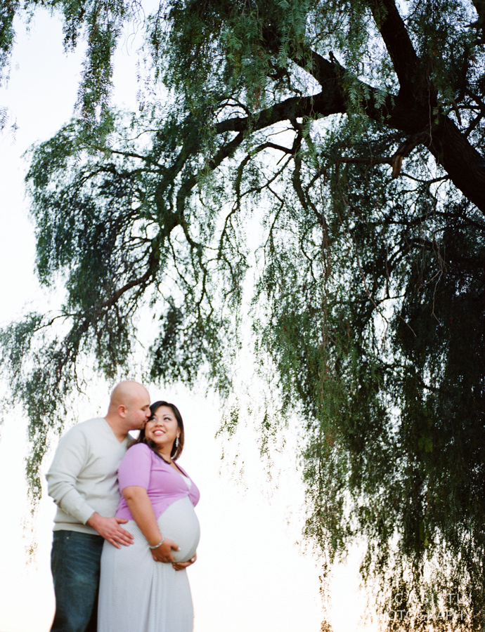 Maternity Sessions by Eric Asistin Photography_0016