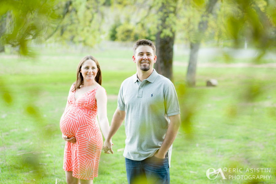 Lifestyle maternity session by Eric Asistin Photography_14