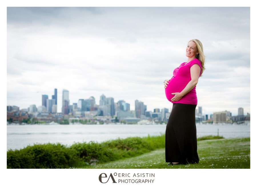 Seattle-WA-Maternity-Session-by-Eric-Asistin-Photography_003
