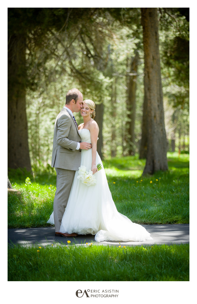Weddings-at-The-Lodge-Tahoe-Donner_013