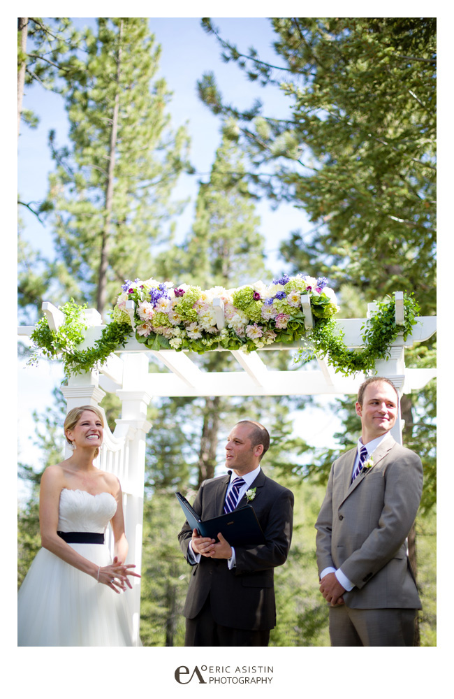 Weddings-at-The-Lodge-Tahoe-Donner_024