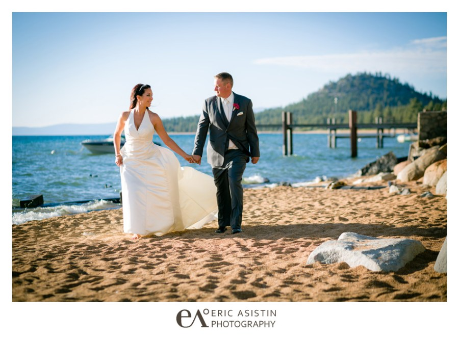 Weddings-at-Lake-Tahoe-Resort-Hotel_001