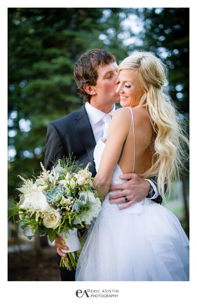Weddings-at-The-Ritz-Carlton-Lake-Tahoe_006