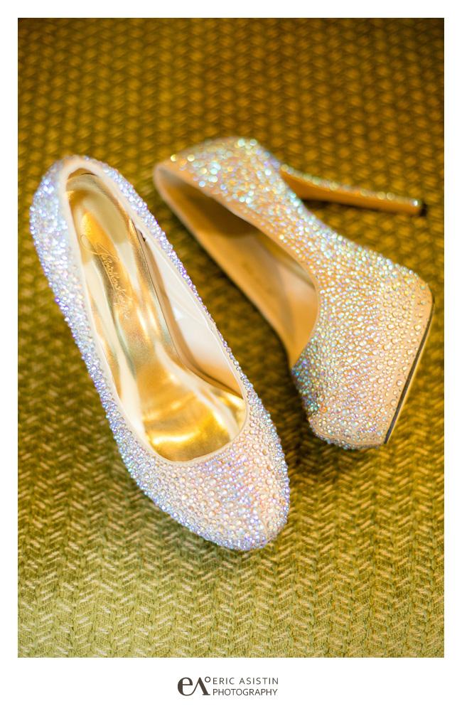 Weddings-at-The-Ritz-Carlton-Lake-Tahoe_012