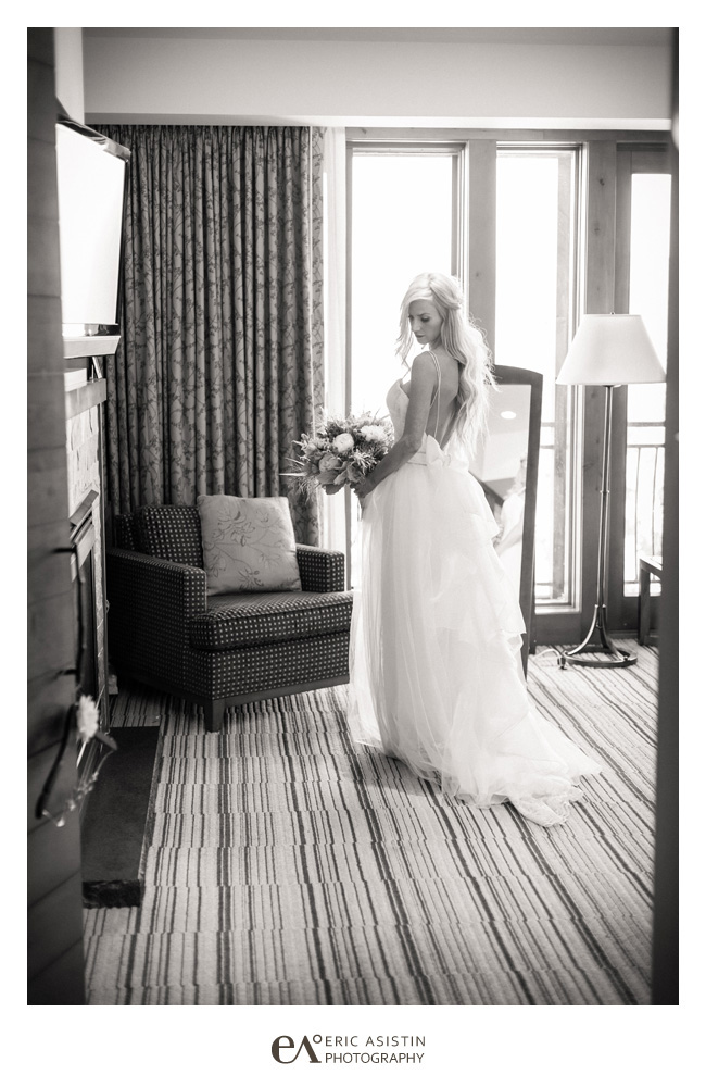 Weddings-at-The-Ritz-Carlton-Lake-Tahoe_020