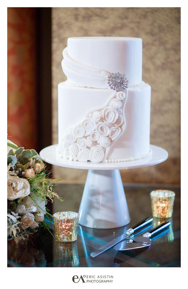 Weddings-at-The-Ritz-Carlton-Lake-Tahoe_029