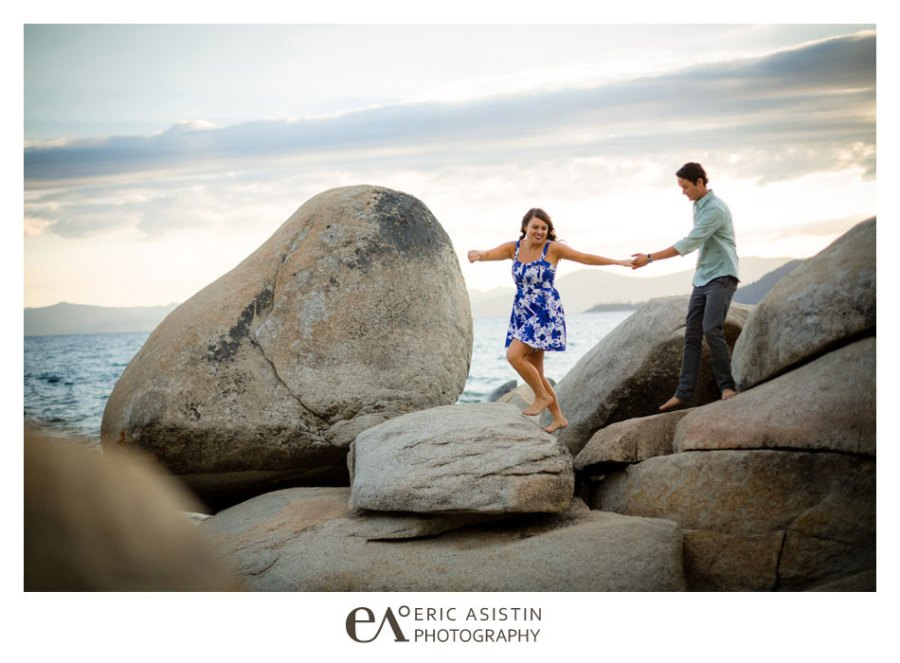 Lake-Tahoe-Engagement-Sessions-by-Eric-Asistin-Photography_016