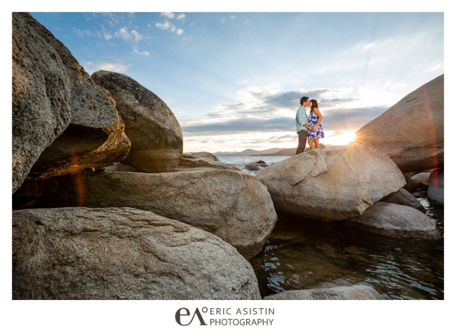 Lake-Tahoe-Engagement-Sessions-by-Eric-Asistin-Photography_017