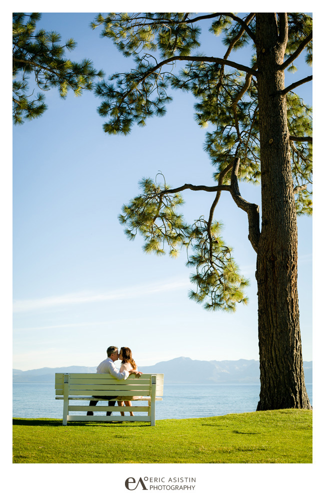 Lake-Tahoe-Engagment-Sessions-by-Eric-Asistin-Photography_009