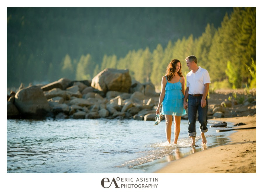 Lake-Tahoe-Engagment-Sessions-by-Eric-Asistin-Photography_012