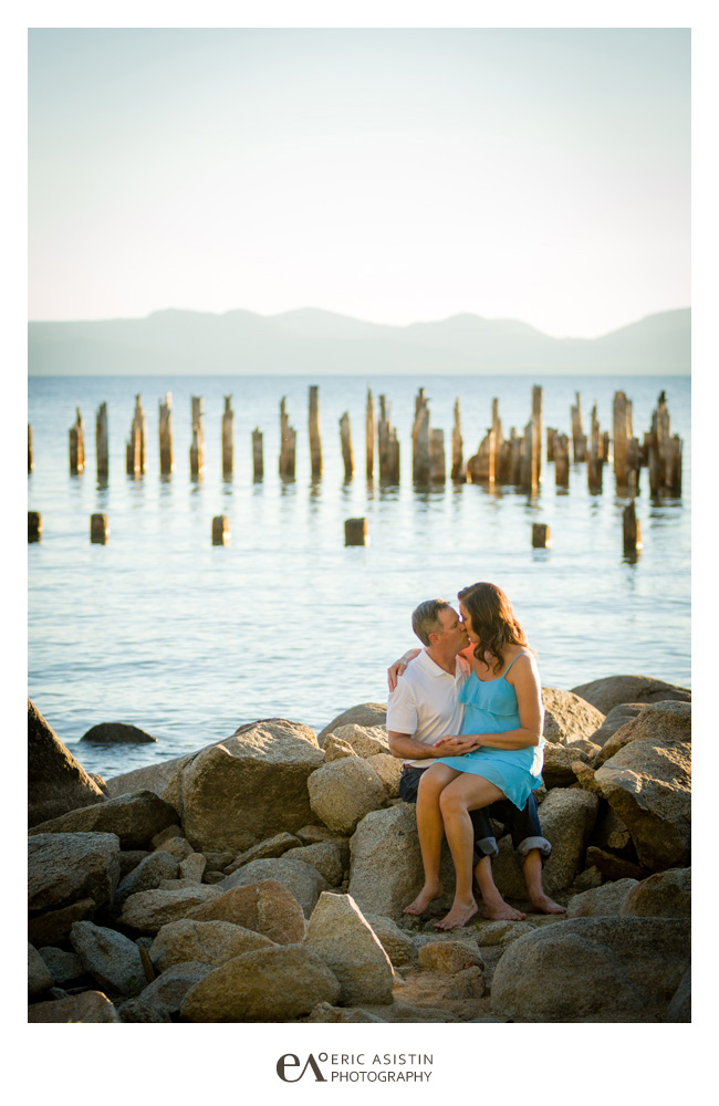 Lake-Tahoe-Engagment-Sessions-by-Eric-Asistin-Photography_015