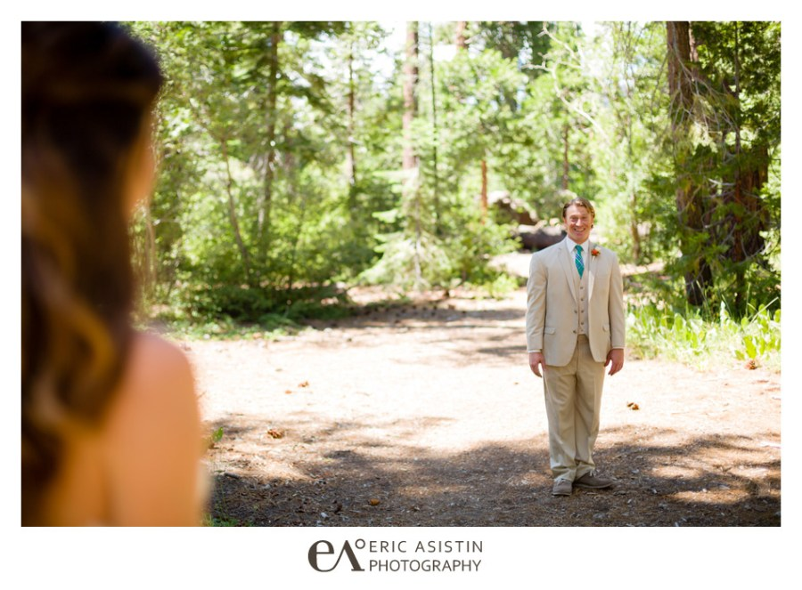 Lake-Tahoe-weddings-at-Skylandia-by-Eric-Asistin-Photography_010