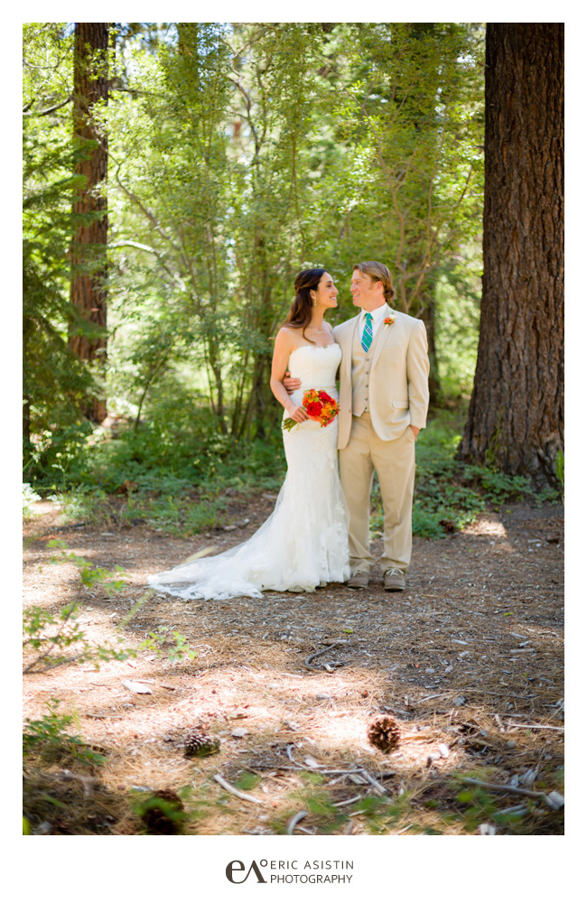 Lake-Tahoe-weddings-at-Skylandia-by-Eric-Asistin-Photography_014