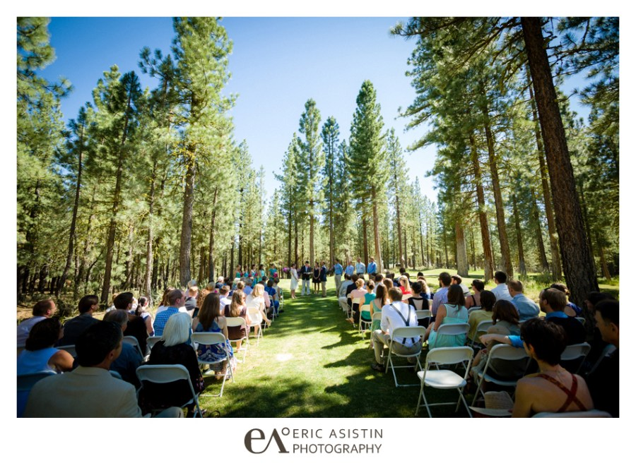 Weddings-at-the-Chalet-View-Lodge-by-Eric-Asistin-Photography_027