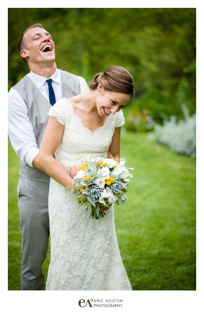 Weddings-on-the-Truckee-River-by-Eric-Asistin-Photography_014