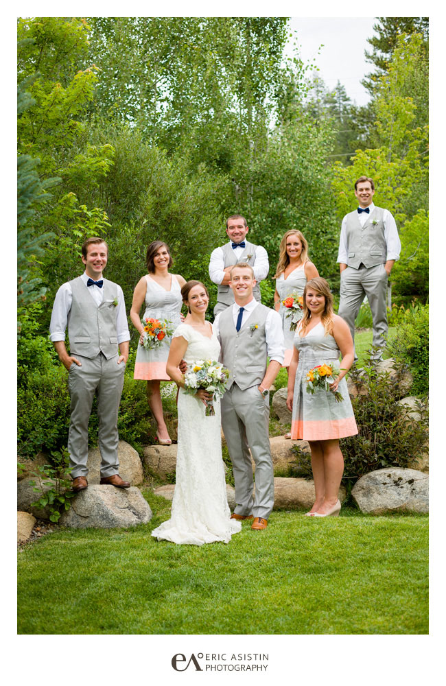 Weddings-on-the-Truckee-River-by-Eric-Asistin-Photography_015
