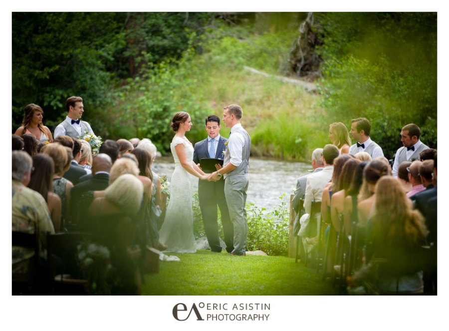 Weddings-on-the-Truckee-River-by-Eric-Asistin-Photography_033