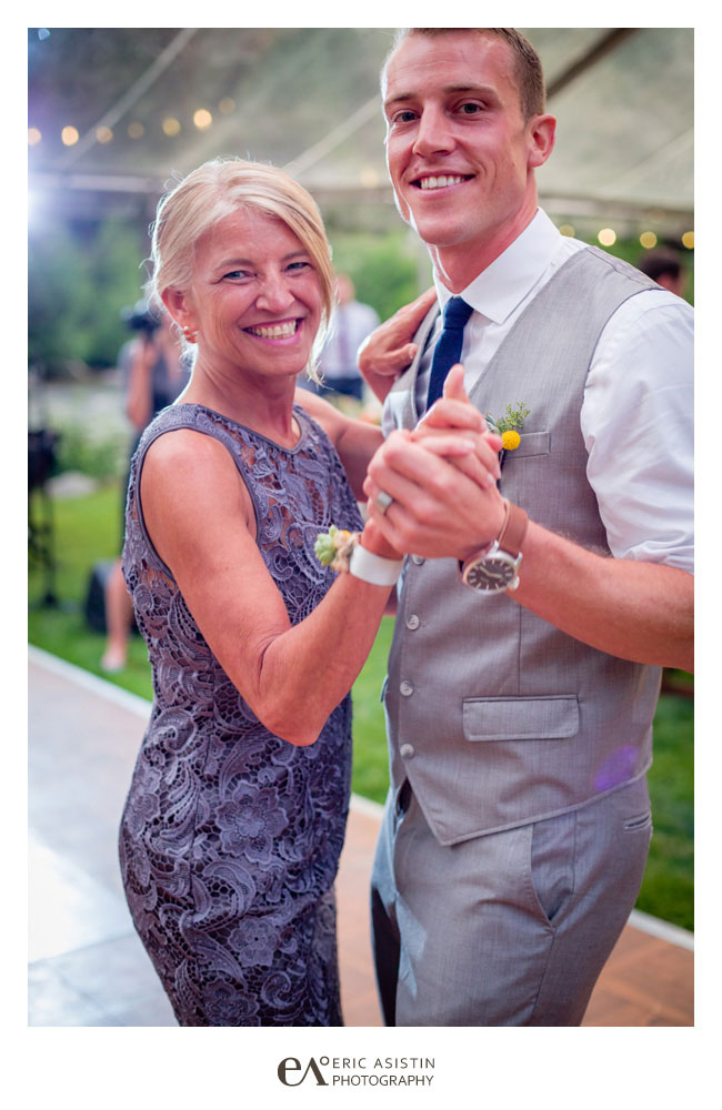 Weddings-on-the-Truckee-River-by-Eric-Asistin-Photography_053