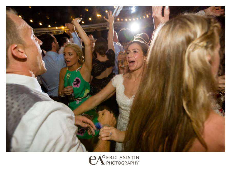 Weddings-on-the-Truckee-River-by-Eric-Asistin-Photography_057