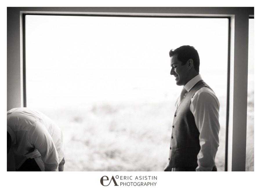 Pajaro Dunes Weddings by Eric Asistin Photography_011