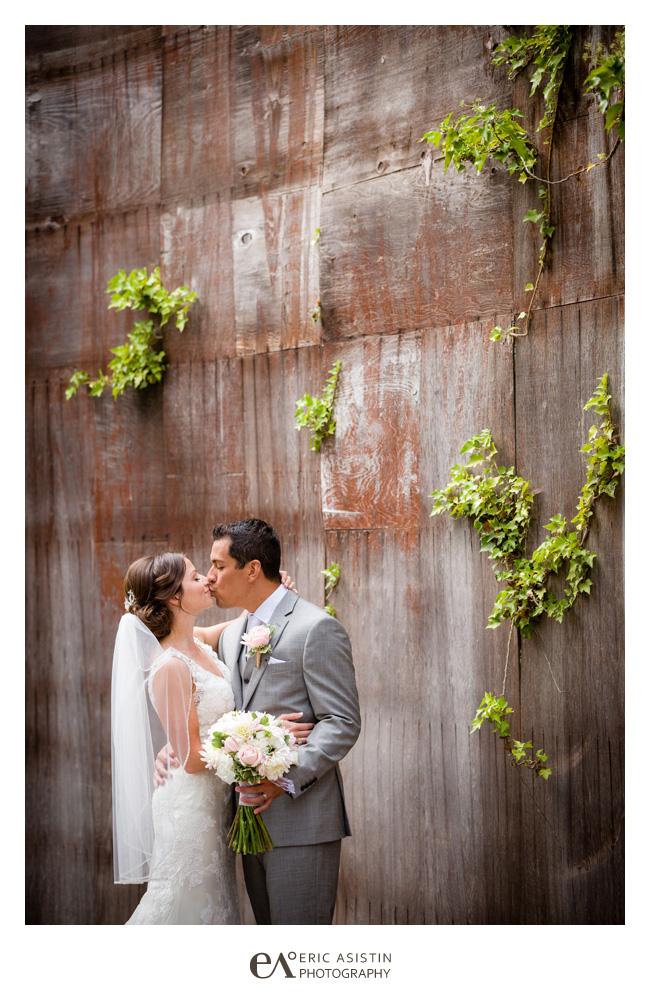 Pajaro Dunes Weddings by Eric Asistin Photography_015