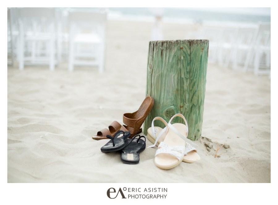 Pajaro Dunes Weddings by Eric Asistin Photography_024