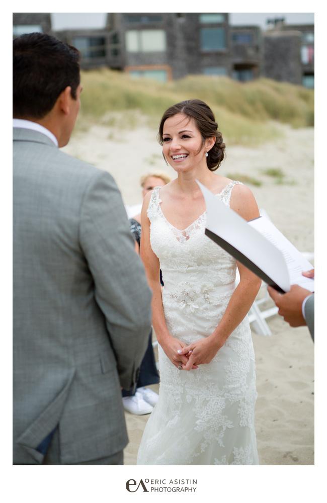 Pajaro Dunes Weddings by Eric Asistin Photography_030