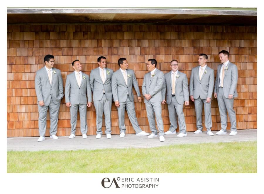 Pajaro Dunes Weddings by Eric Asistin Photography_040