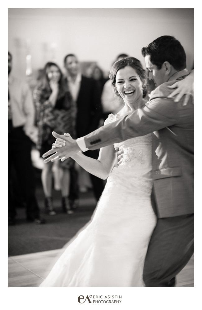 Pajaro Dunes Weddings by Eric Asistin Photography_054