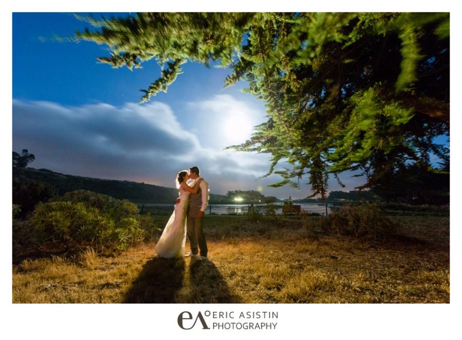 Pajaro Dunes Weddings by Eric Asistin Photography_058