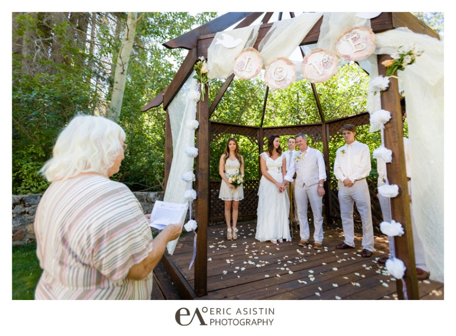 Rainbow-Lodge-Weddings-at-Norden-by-Eric-Asistin-Photography_014