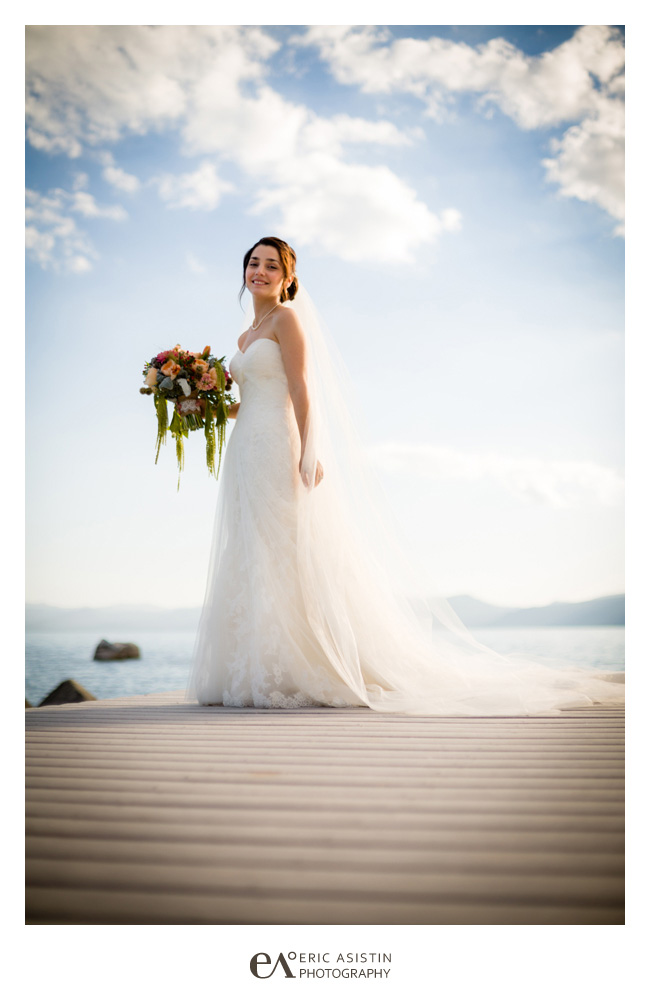 The-Fairwinds-Estate-Weddings-at-Lake-Tahoe-by-Eric-Asistin-Photography_004