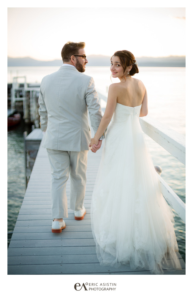 The-Fairwinds-Estate-Weddings-at-Lake-Tahoe-by-Eric-Asistin-Photography_011