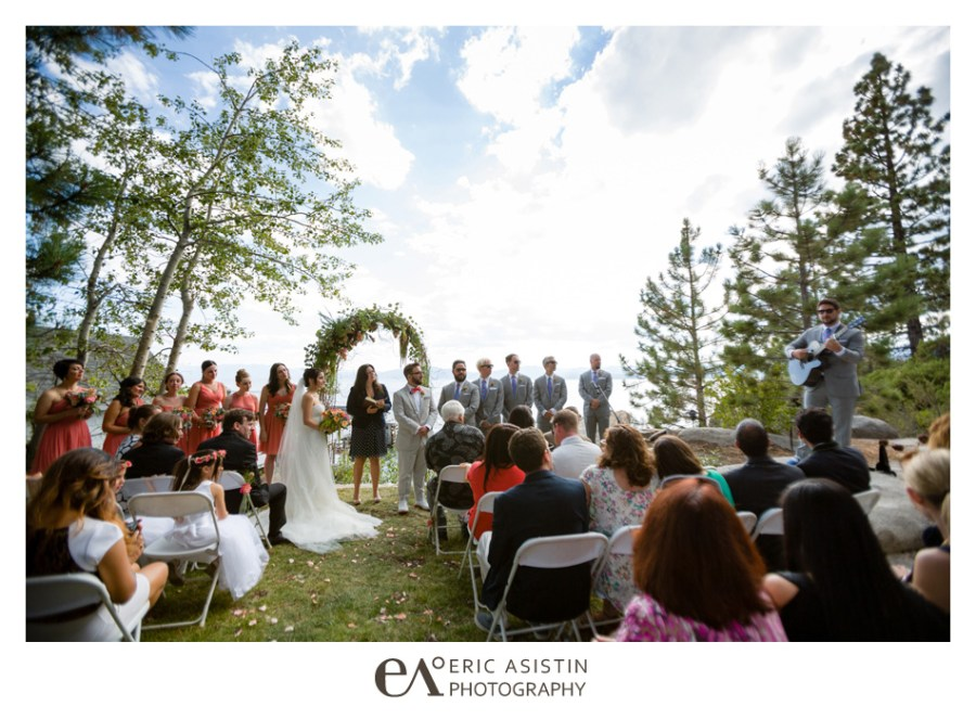 The-Fairwinds-Estate-Weddings-at-Lake-Tahoe-by-Eric-Asistin-Photography_046