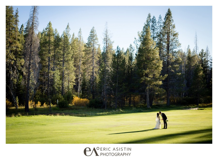 The-Lodge-at-Tahoe-Donner-Weddings-by-Eric-Asistin-Photography_001