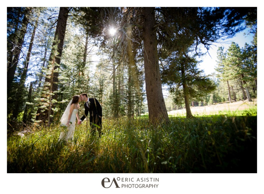 The-Lodge-at-Tahoe-Donner-Weddings-by-Eric-Asistin-Photography_010