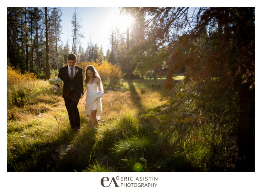 The-Lodge-at-Tahoe-Donner-Weddings-by-Eric-Asistin-Photography_012