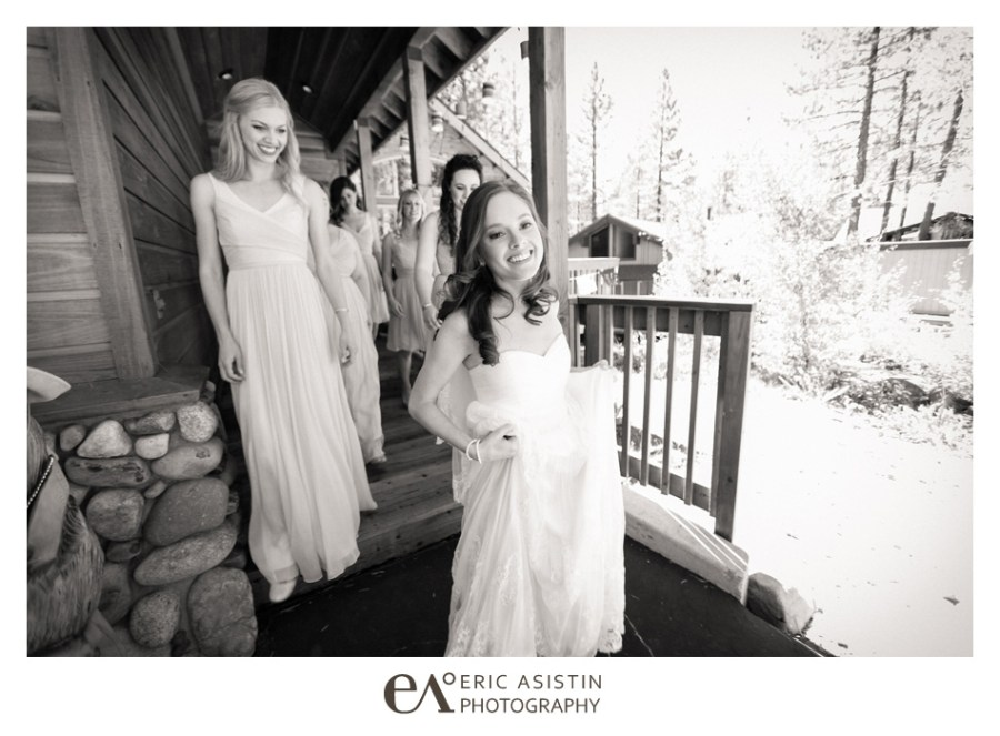 The-Lodge-at-Tahoe-Donner-Weddings-by-Eric-Asistin-Photography_020