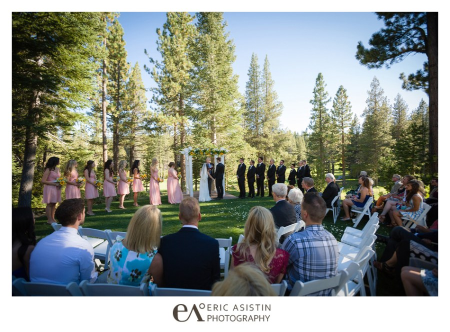 The-Lodge-at-Tahoe-Donner-Weddings-by-Eric-Asistin-Photography_031