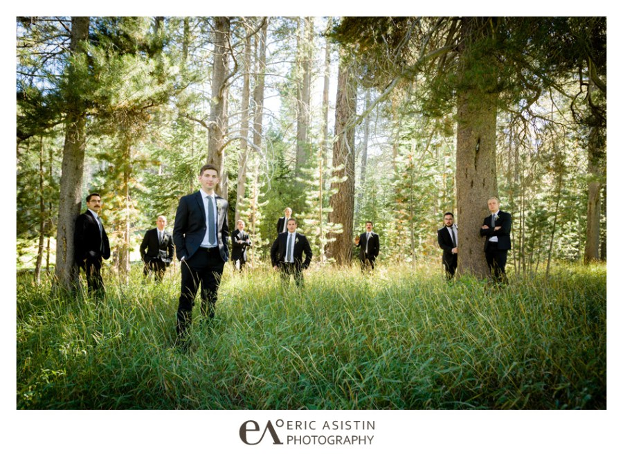 The-Lodge-at-Tahoe-Donner-Weddings-by-Eric-Asistin-Photography_038