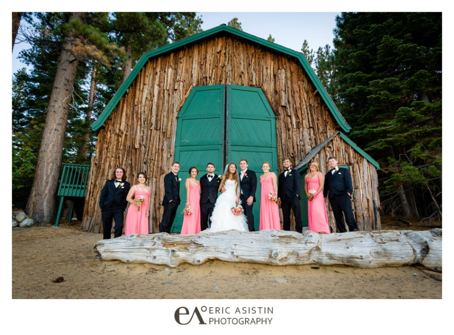 Valhalla-Weddings-at-South-Lake-Tahoe-by-Eric-Asistin-Photography_011