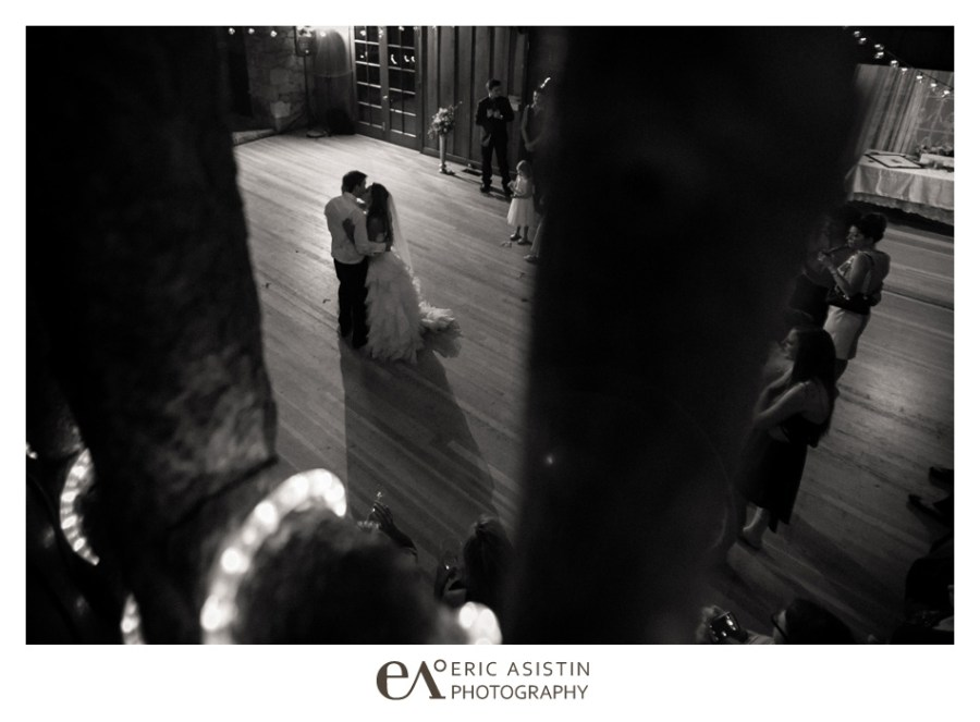 Valhalla-Weddings-at-South-Lake-Tahoe-by-Eric-Asistin-Photography_042