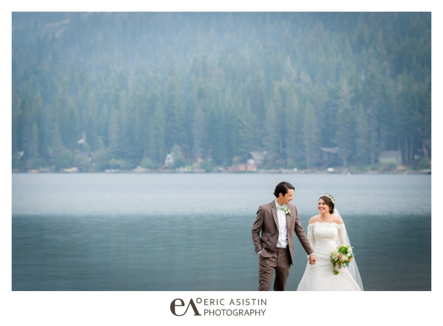 Vintage-Donner-Lake-Wedding-by-Eric-Asistin-Photography-014