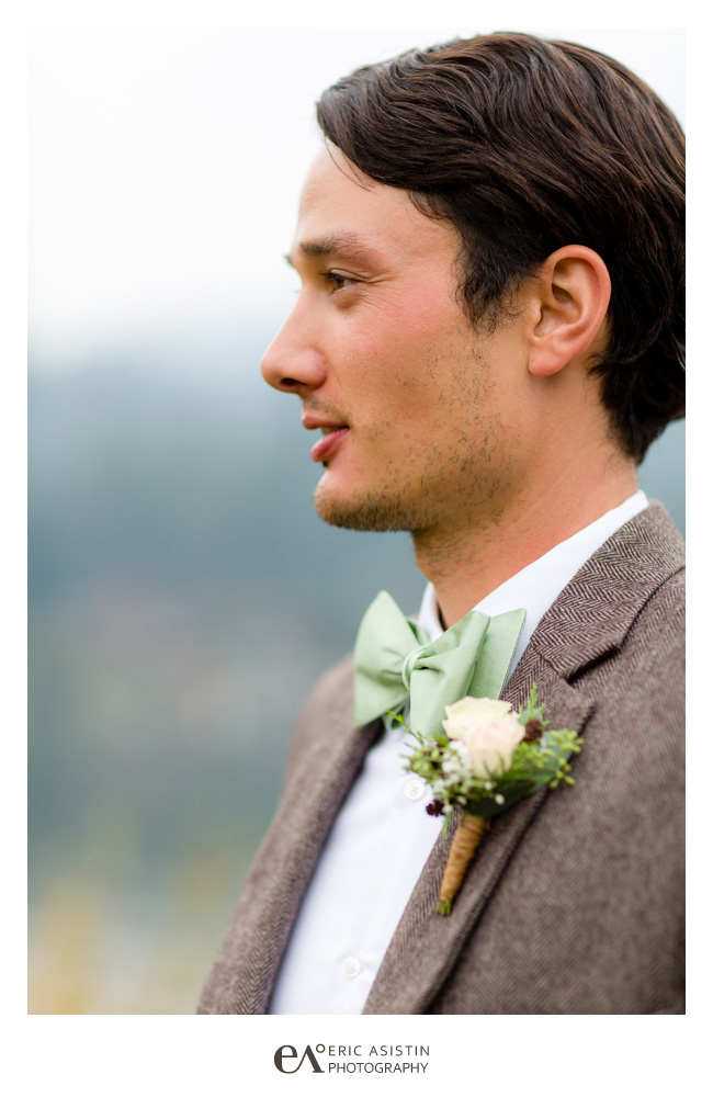 Vintage-Donner-Lake-Wedding-by-Eric-Asistin-Photography-017