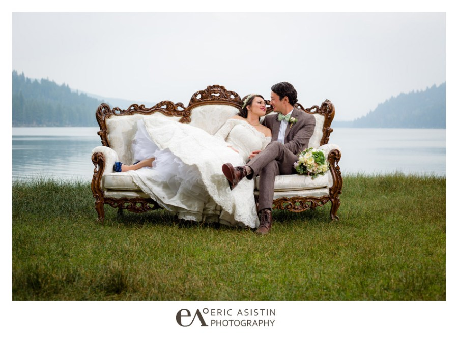 Vintage-Donner-Lake-Wedding-by-Eric-Asistin-Photography-021