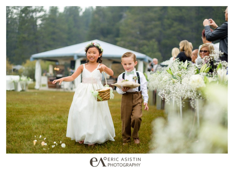 Vintage-Donner-Lake-Wedding-by-Eric-Asistin-Photography-029