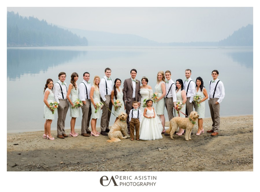 Vintage-Donner-Lake-Wedding-by-Eric-Asistin-Photography-044