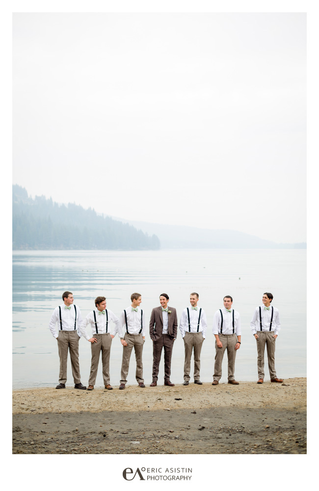 Vintage-Donner-Lake-Wedding-by-Eric-Asistin-Photography-045