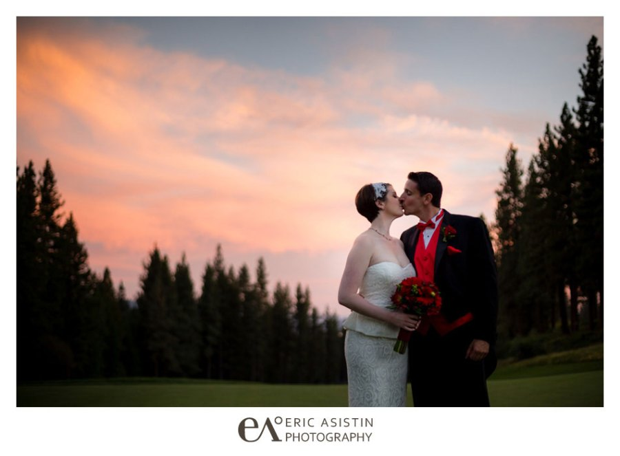 Weddings-at-The-Chateau-in-Incline-Village-by-Eric-Asistin-Photography_026