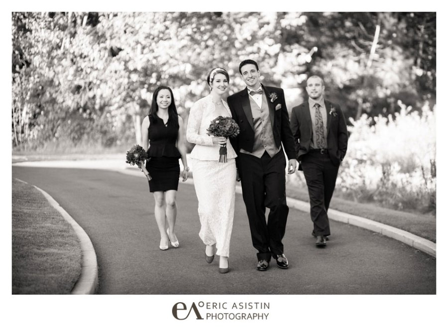 Weddings-at-The-Chateau-in-Incline-Village-by-Eric-Asistin-Photography_045